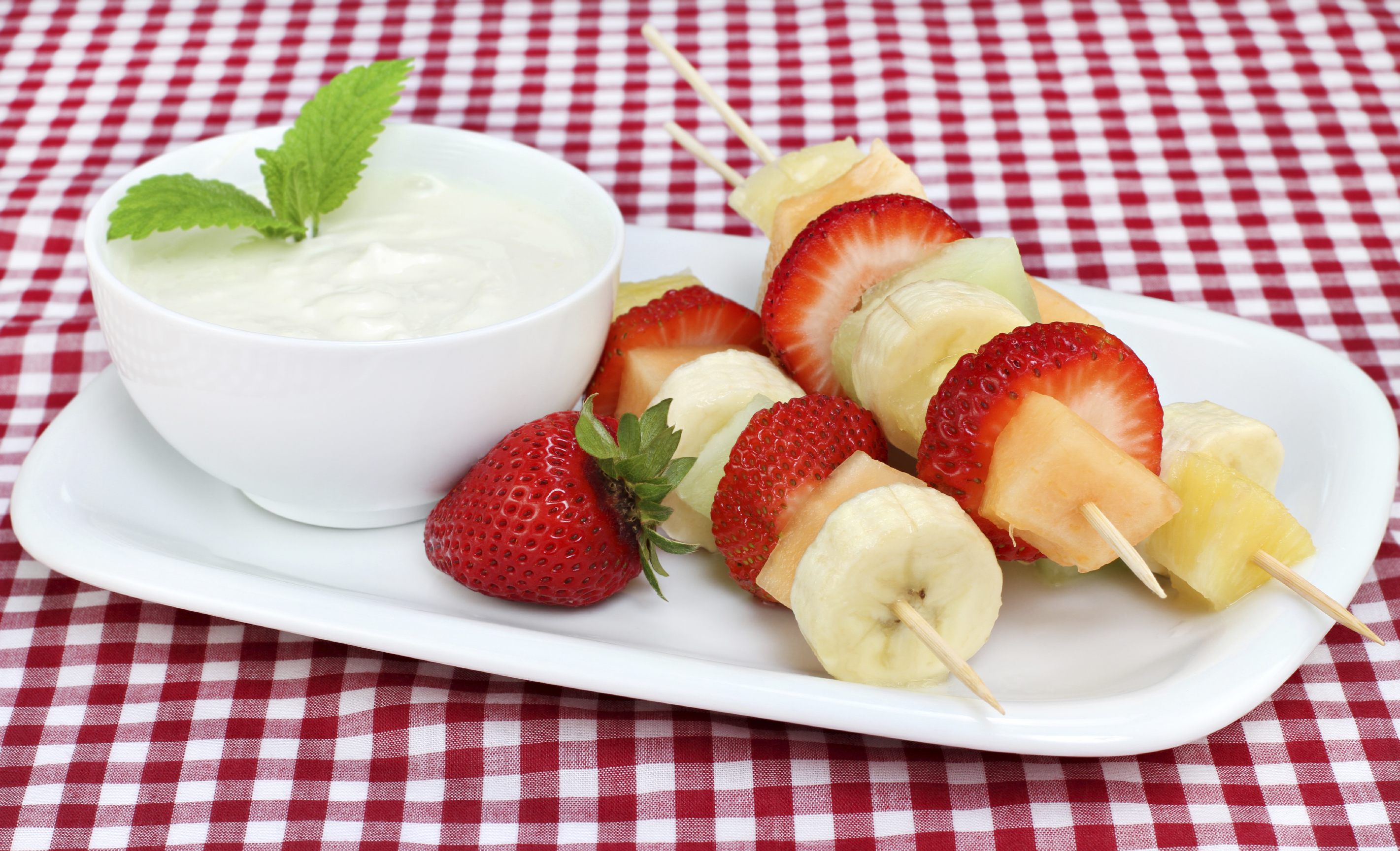 healthy cream cheese fruit dip healthy fruit list