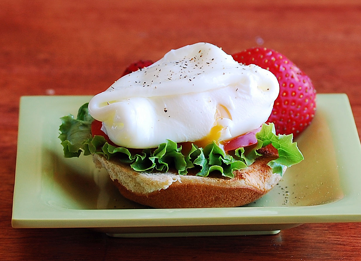 how to make easy and healthy breakfast