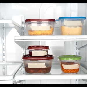 Meal Planning and Saving Money