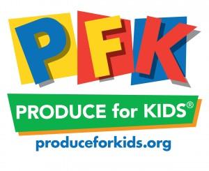 PFK-Logo
