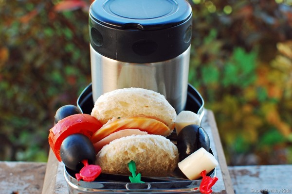 thermos-lunch2