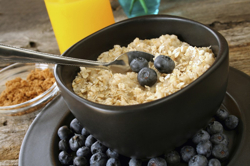 Top Strategies to Get Kids to Eat Oatmeal. A must-read for those who have little ones with oatmeal aversions!