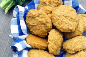 veggie-biscuits-8-1