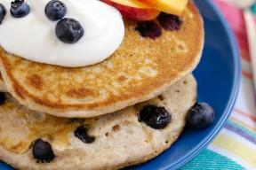 Buckwheat Pancakes 007 SHK
