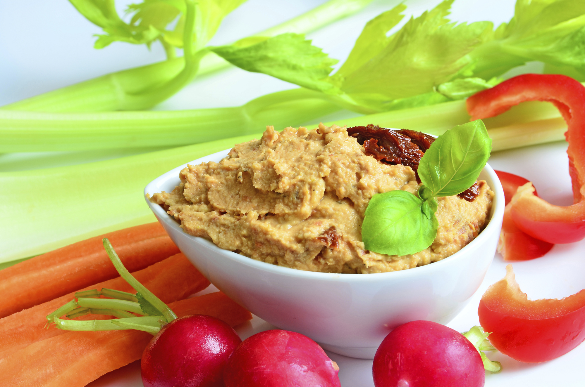 12 quick and healthy pregnancy snacks  healthy ideas for kids