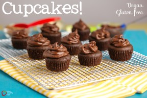 Veagn-Gluten Free Cupcakes 002b