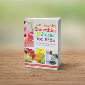 SHK-smoothies-book