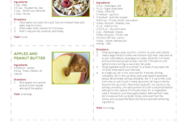 Gluten Free eBook Final_Page_16
