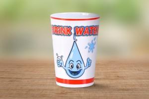 SHK-DrinkWater
