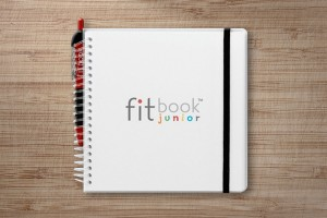 SHK-FitbookJunior