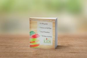 SHK-NutritionLessonPlanElementary