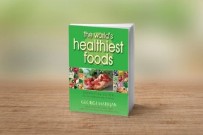book-healthiest-foods