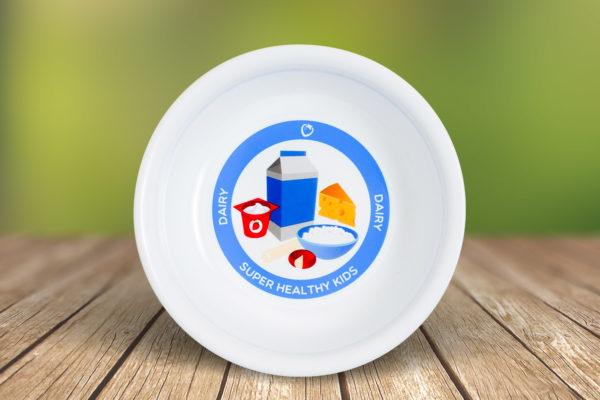 kids-dairy-bowl-green-bg