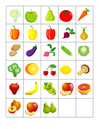 large_Myplate-Lesson-Plan-For-Kids-4