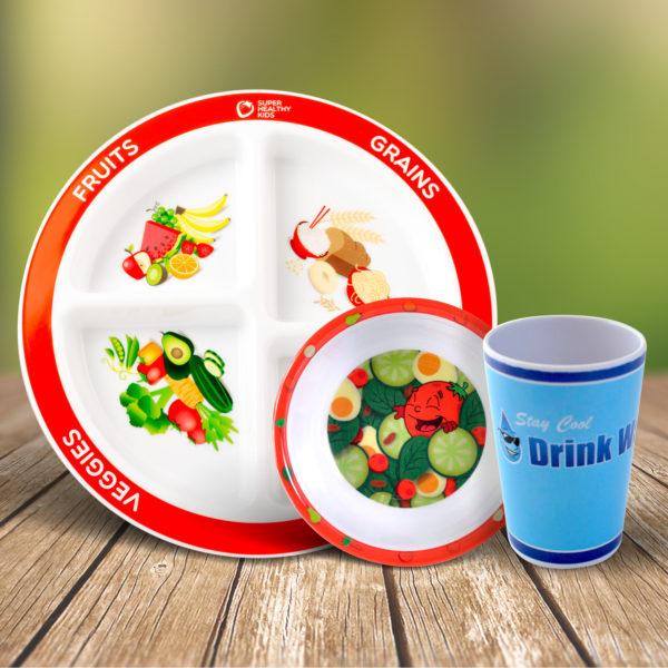 my-plate-dinner-set