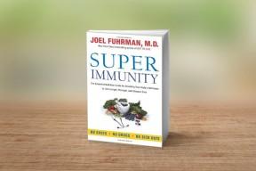 super-imunity