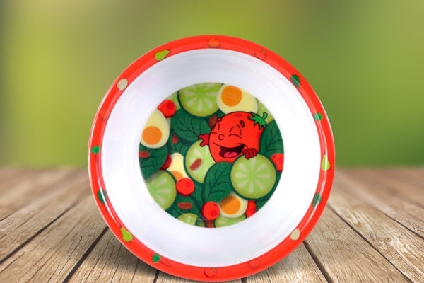 veggie-bowl