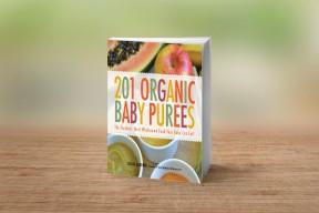 baby-purees
