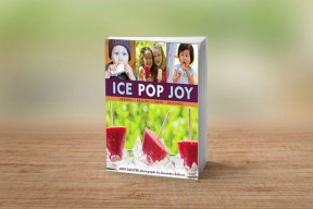 ice-pop-joy