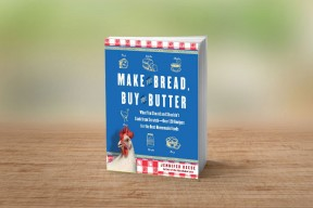 make-the-bread-buy-the-butter