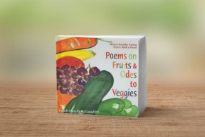 poems-on-fruit