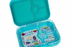 yumbox-photo-masks-alt-square-fifthavenue-empty
