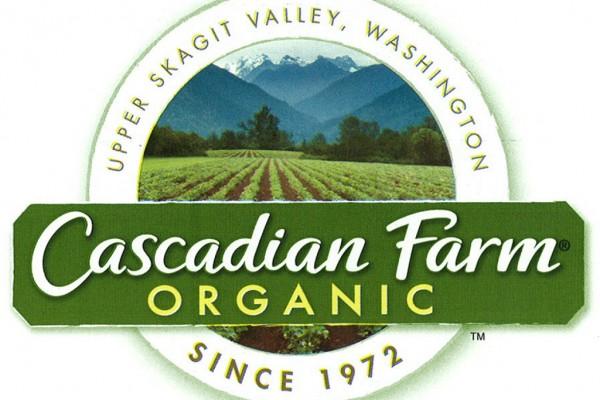 cascadianfarm_logo
