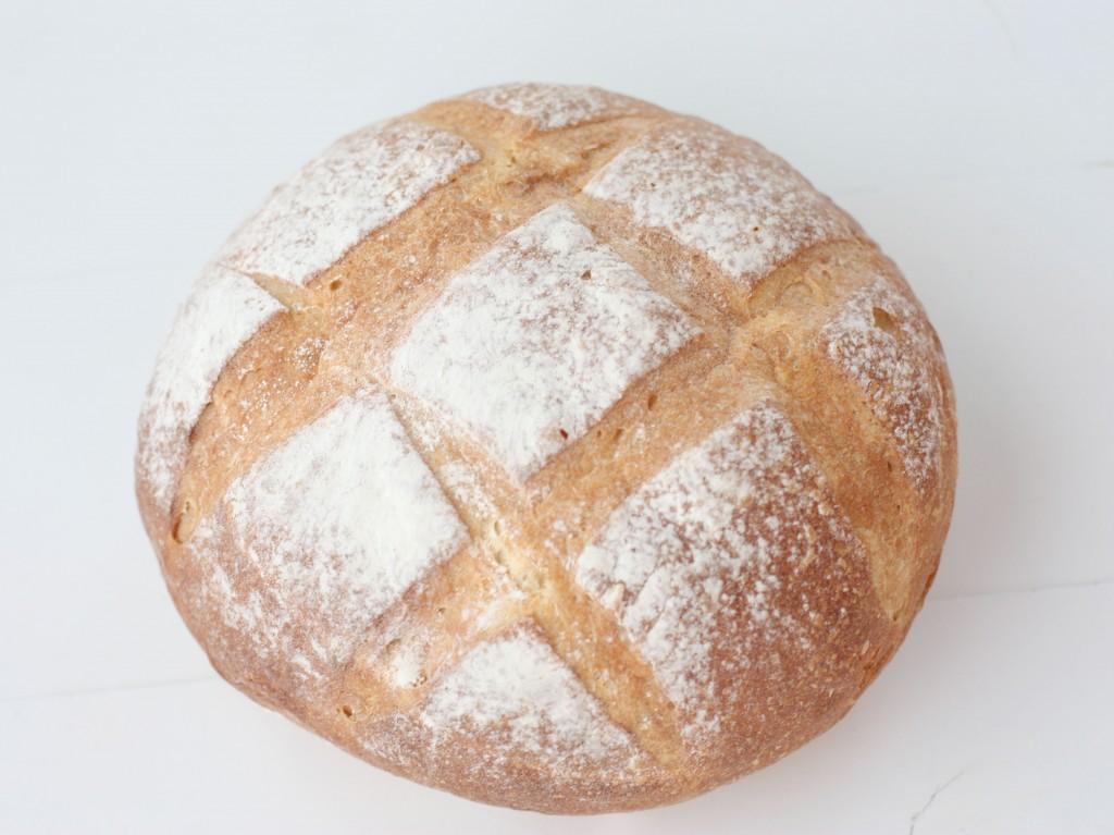 Easy panini dough recipes
