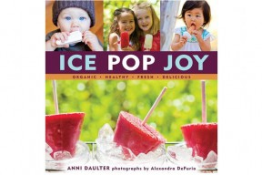 ice-pop-joy-cover