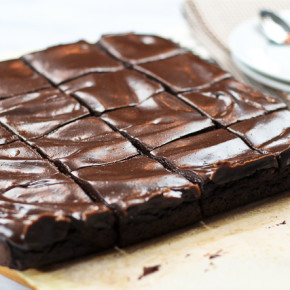 Sweet-Potato-Brownies-8