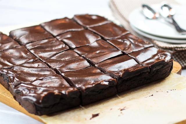 Sweet-Potato-Brownies-8.jpg