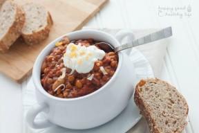 Slow-Cooker-Vegetarian-Lentil-Chili-8WM-FEATURE