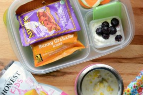 rock-the-lunch-box-corn-chowder
