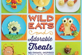 WildEatsAdorableTreats_PB_CV (1280x1280)