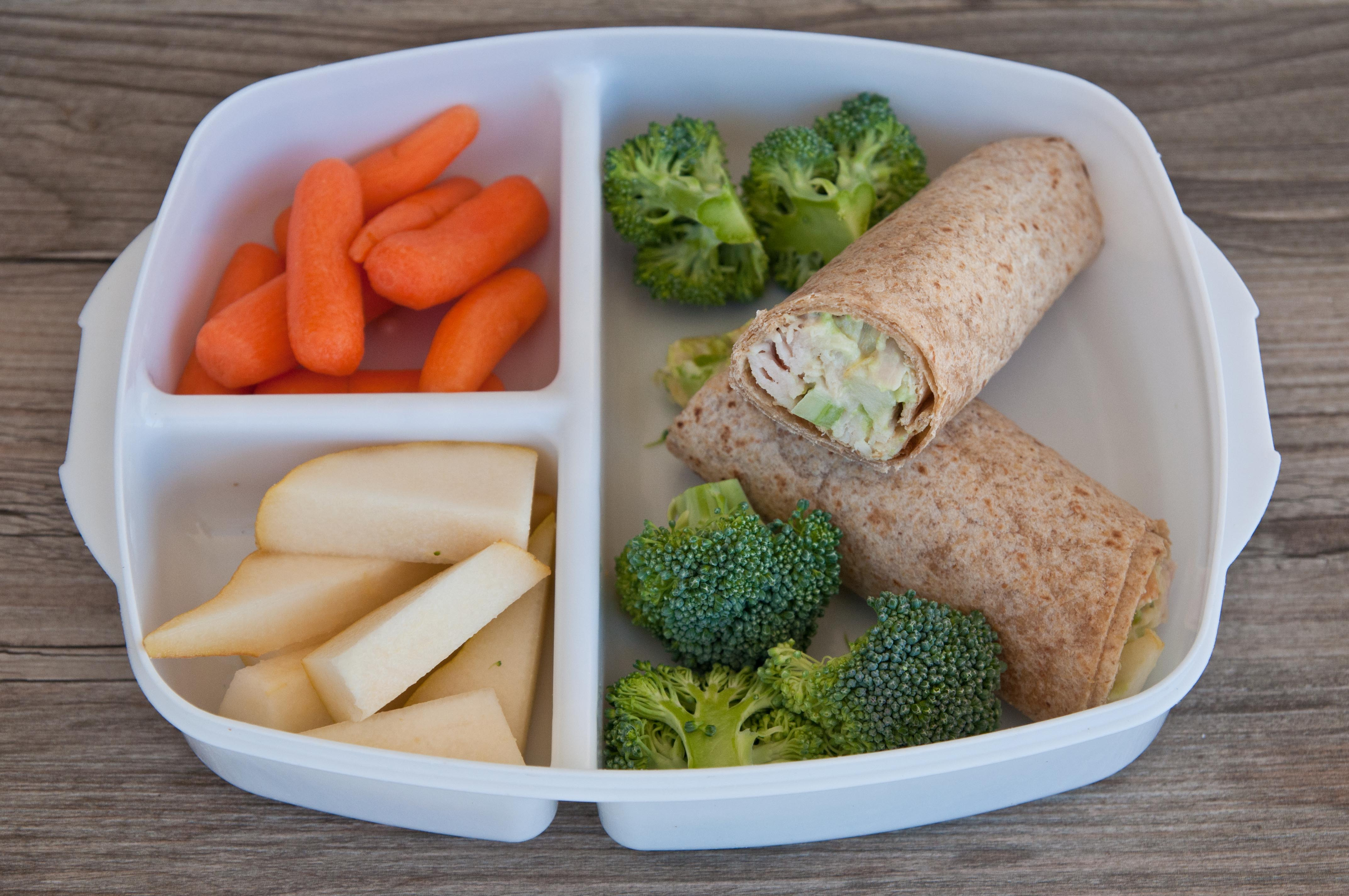 Discussion on this topic: How to Pack Healthier School Lunches, how-to-pack-healthier-school-lunches/
