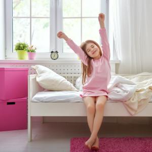 5 Sleep Myths Busted