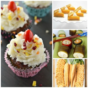 12 Hilarious and Healthy April Fools Fun Food Ideas