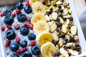 gluten-free-breakfast-power-bowls-updated--59-of-64