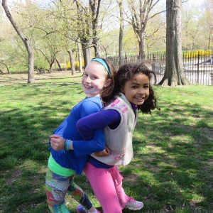 Top 6 Ways to Make Exercise Fun for Kids