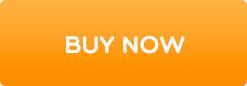 Buy Now Button Jpg
