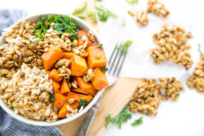 sweet-potato-kale-buddha-bowl-7