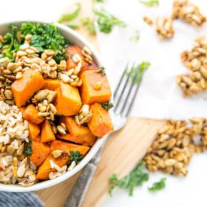 sweet-potato-kale-buddha-bowl-7
