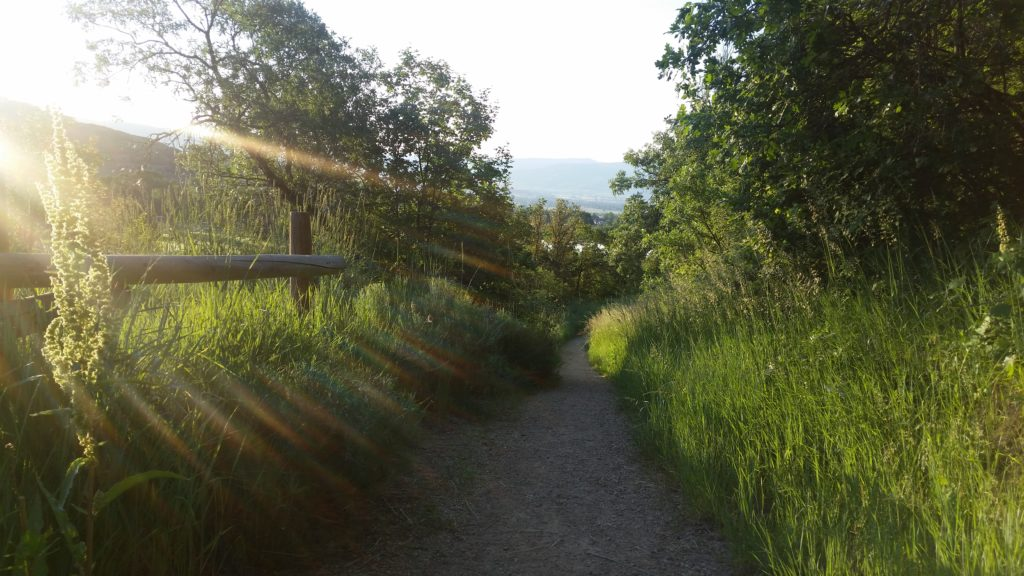Things to do in heber valley utah