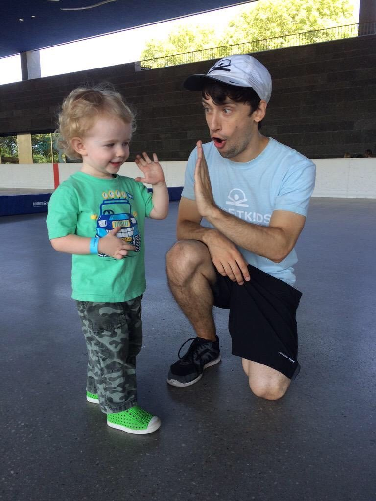 Top 3 Things To Look for in Kids Fitness Coach. www.superhealthykids.com