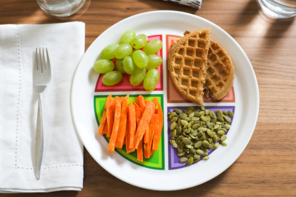 myplate-breakfast-setting-10