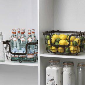 mikasa-gourmet-basics-stacking-storage-baskets-2-pack-kitchen-home-organiser-[4]-2174-p