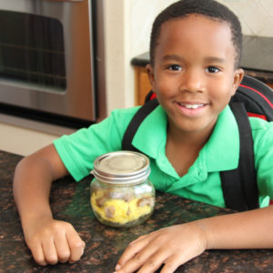5 Easy Morning Routine Tips for Back to School