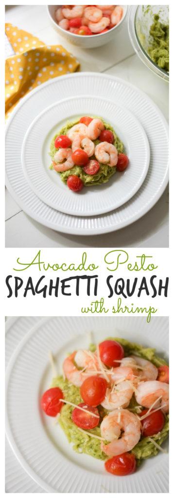spaghettisquash_PIN2