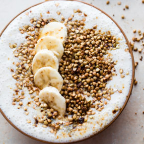 yogurt-breakfast-bowls-4-of-1