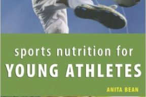 written for young adults engaged in athletics whether at the recreational level, like a soccer league, or in serious competition, which often includes a lot of travel. Parents, coaches and physical education teachers will find the book a valuable tool in designing programs to ensure their students maintain peak physical conditioning and good health.